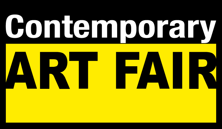 Contemporary ART FAIR Paris